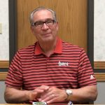 Big Red Blitz with Bill Moos