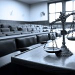 Two Panhandle Men Federally Indicted
