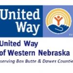 United Way Announces 2021-2022 Box Butte County & Dawes County Grant Recipients