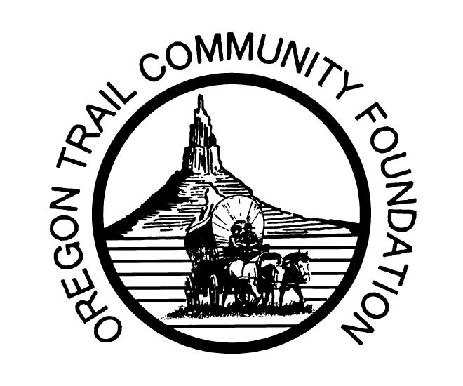 Hiner Steps Down as OTCF President, Tuggle Named to Post