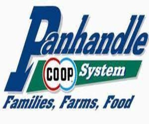 Panhandle Coop hiring Warehouse Manager and Agronomy Accountant