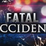Fatal Vehicle Incident Occurs at Frontier Park