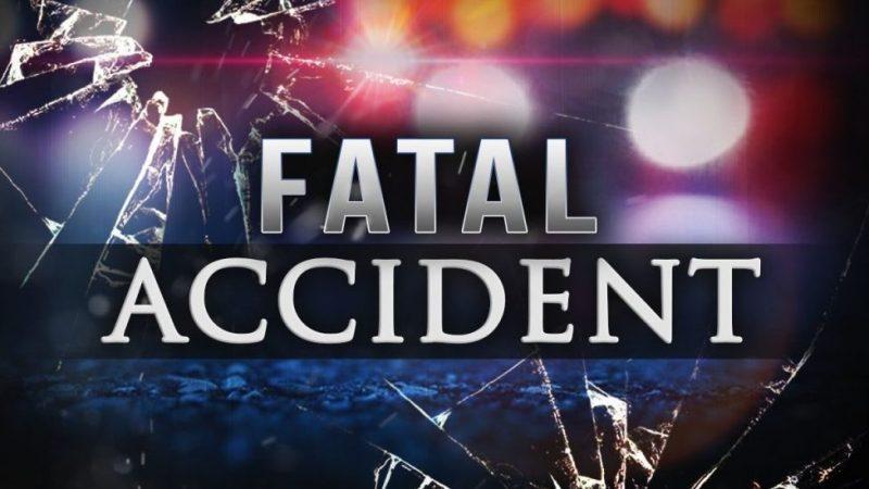 Alliance Teen Killed in Crash