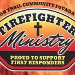 Donations Needed for Firefighter Ministry Following Multiple Responses Over Two weeks