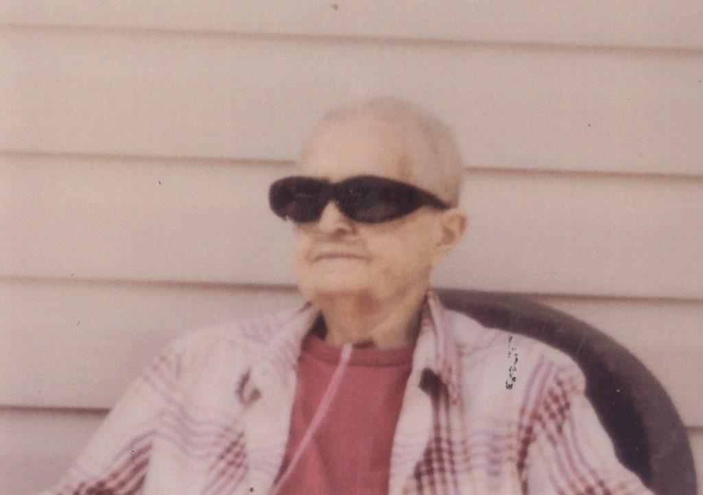 Barbara J. Gipfert, 81, Sidney