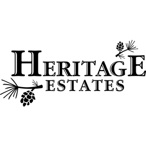 Heritage Estates – CNA's, CMA's, LPN's, Housekeeping, and Dietary Staff