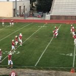 Scottsbluff football announces key dates for camp