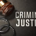 UNK, CCC Announce New Criminal Justice Pathway Program