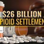 Opioid Settlement Impact to Nebraska