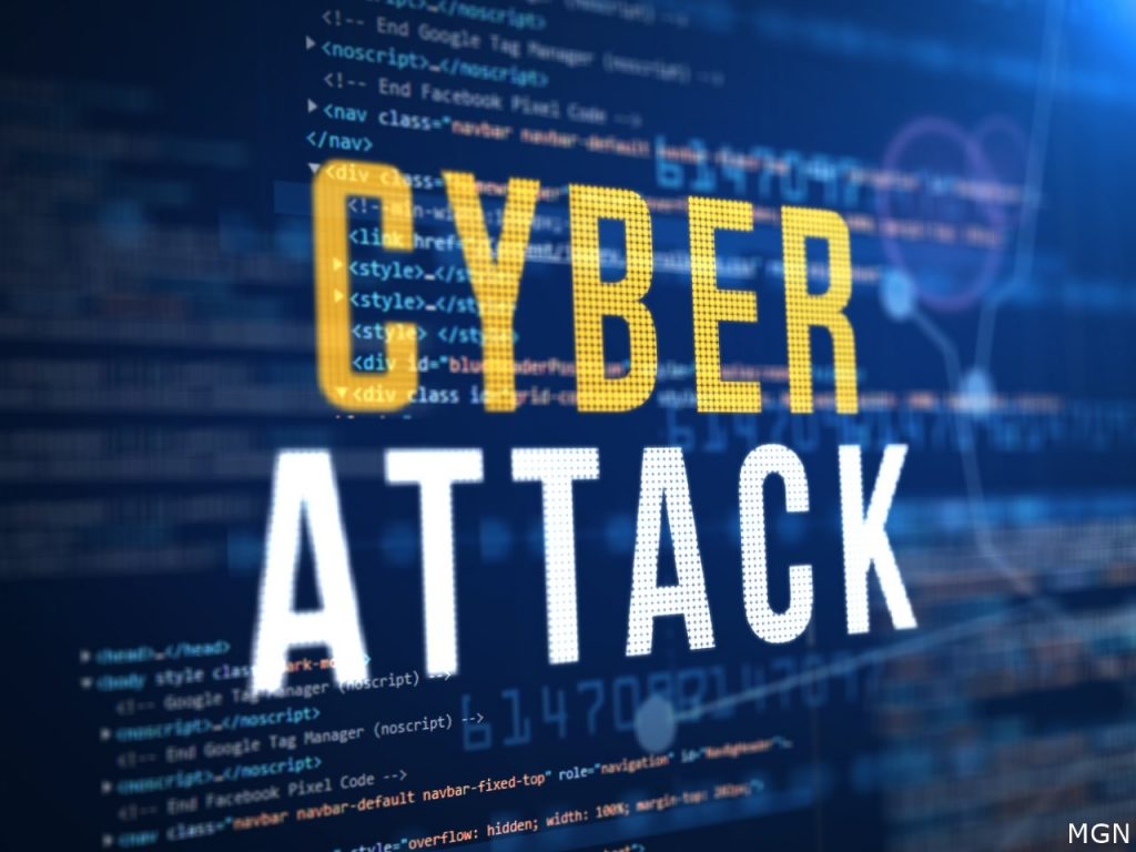 EWC Says No Data Breached in Wake of Cyber Attack