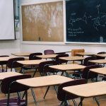Second NDE Health Education Standards Draft Drops Nearly All Gender-Identity References