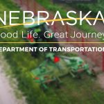 NDOT Announces Hay Permit Applications Accepted Online Beginning July 30