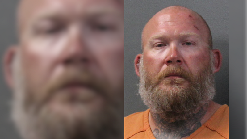 Lyman Man Facing Felony Charges for Late Evening Altercation