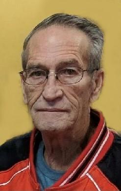 Ronald Erwin Rutter, 77, Scottsbluff