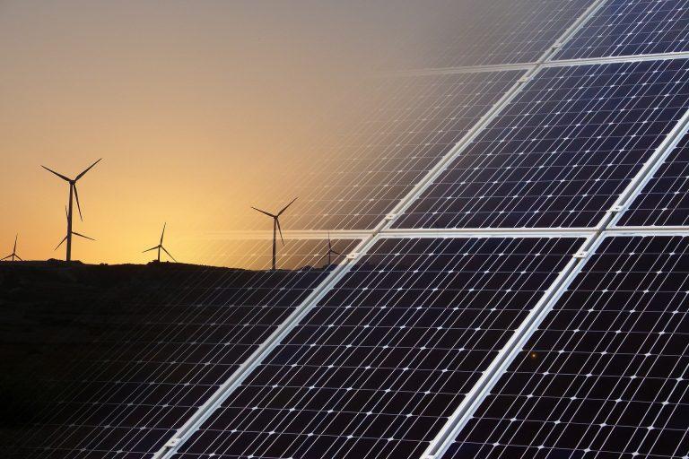 USDA Seeks Applications for Rural Energy for America Program