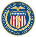 Western Nebraska Veterans Home – Human Resource Officer