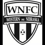 Registration for 2021 WNFC season still open