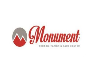 Monument Rehabilitation – LPNs/RNs/CNAs/Med Aides