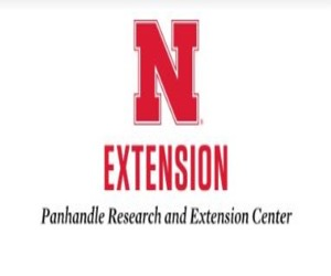 Panhandle Research and Extension Center – Feed Truck Driver