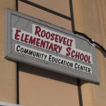 Material Supply-Chain Issues Force Delay to School-Year Start For Roosevelt K-5