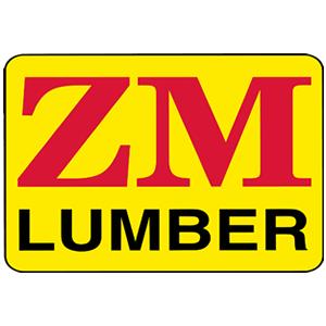 ZM Lumber – Help Wanted: Sales