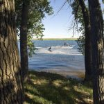 Electrical Upgrades Coming to Box Butte Reservoir