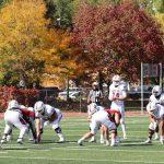 Eagles to visit Mesa Mavericks