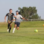 WNCC soccer recaps from Casper home matches