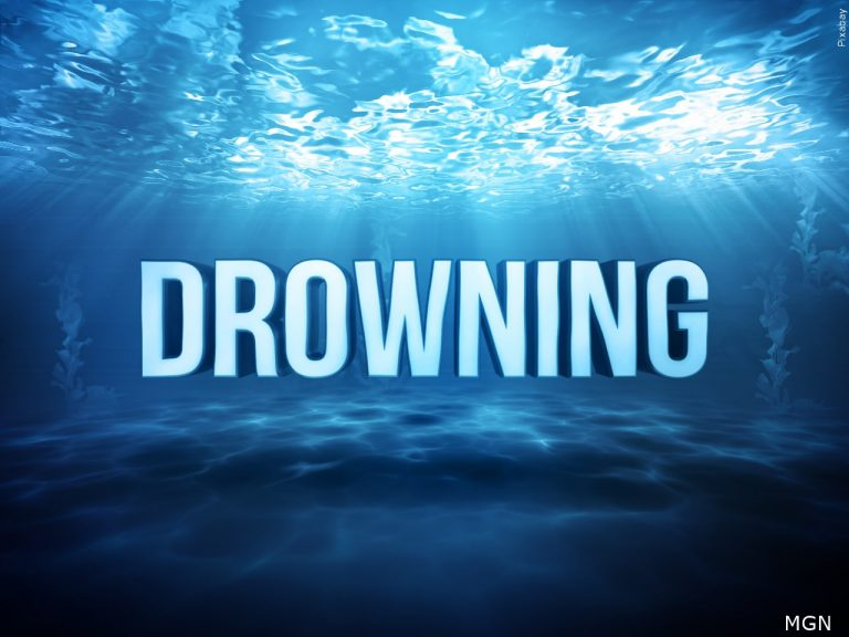 Divers Recover Body of Missing Chadron Man