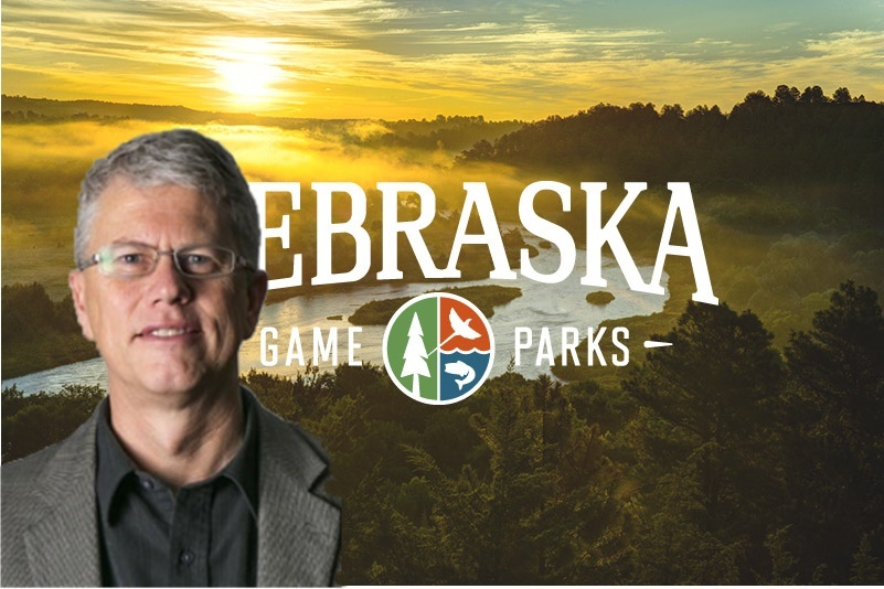 Committee to Recommend Next Game and Parks Director at Sept. 29 Meeting