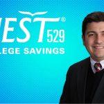 Nebraska Reflects on 20 Years of NEST 529 College Savings Program