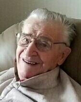 Howard Franklin Moranville, 98, Mitchell