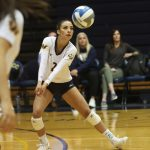 WNCC sweeps Northwest College