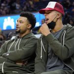 Nuggets must make do without Jamal Murray to start season