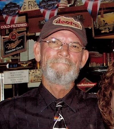 Michael Murl Allen, 69, Oshkosh