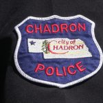 Authorities Respond to Unattended Death in Chadron