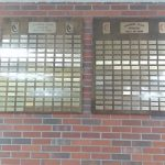 Seven to enter CSC Athletic Hall of Fame