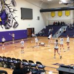 HS volleyball: Thursday scores plus sub-district brackets released
