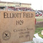 Friends and Family Day, Hall of Fame this weekend at Chadron State