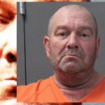 Minatare Man Charged in Armed Home Invasion