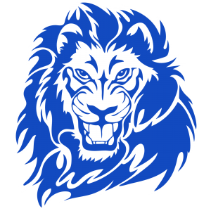 Morrill Public Schools – Multiple Positions