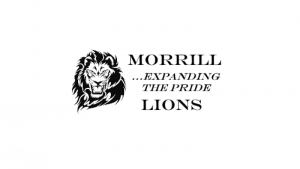 Help Wanted MORRILL PUBLIC SCHOOLS