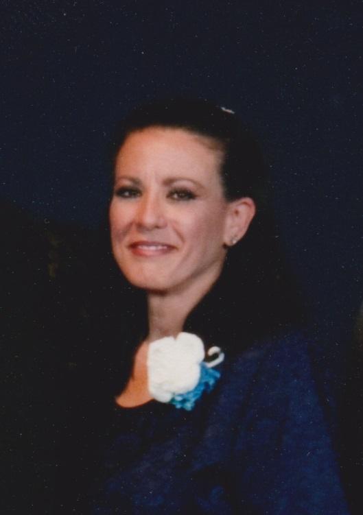 Olga Chao-Bennett, 58, Broadwater