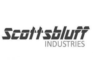 Scottsbluff Industries – Assembler and Painter