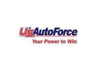 US Auto Force – CDL-B and non-CDL Drivers