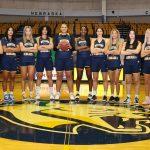 WNCC women ranked 14th in pre-season basketball poll