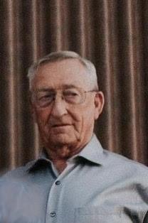 """William """"Bill"""" S. Wallesen, 80, Dalton"""
