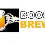 Boos & Brews This Friday at West Nebraska Art Center