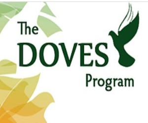 Doves – Housing Specialist and Finance/HR Specialist