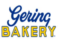 Gering and Bluffs Bakeries – Multiple Positions